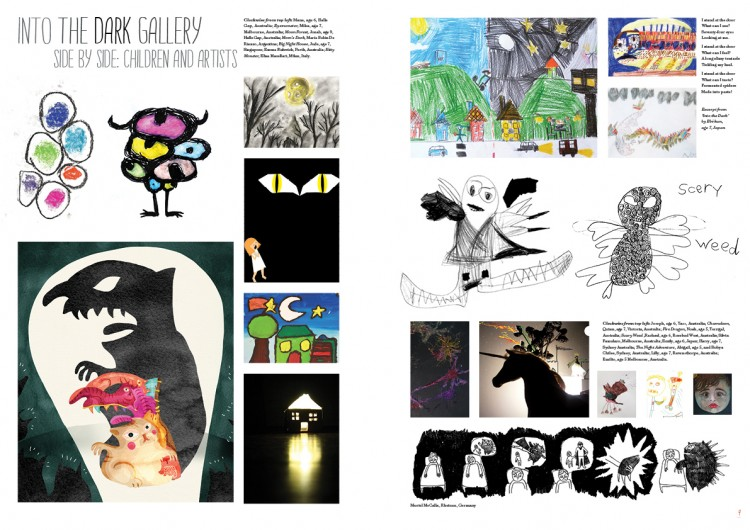 big748_Issue 4_Spreads7
