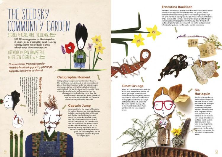 BIG-SeedtoSky-Issue05-29